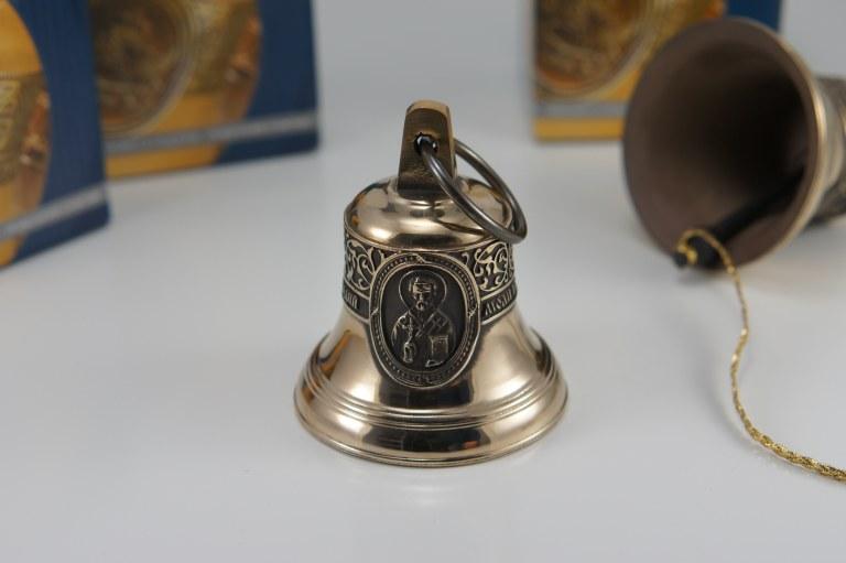 Святитель Геннадий Цареградский (патриарх Константинопольский), Сувенир, Подарок верующему, Подарок православному