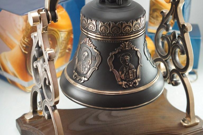 Колокол, Сувенир, Подарок, Туристу, Туристический сувенир, Сувенир, Русский сувенир, колокол, Русский колокол, Souvenir, Russian souvenir, bell, Russian bell
