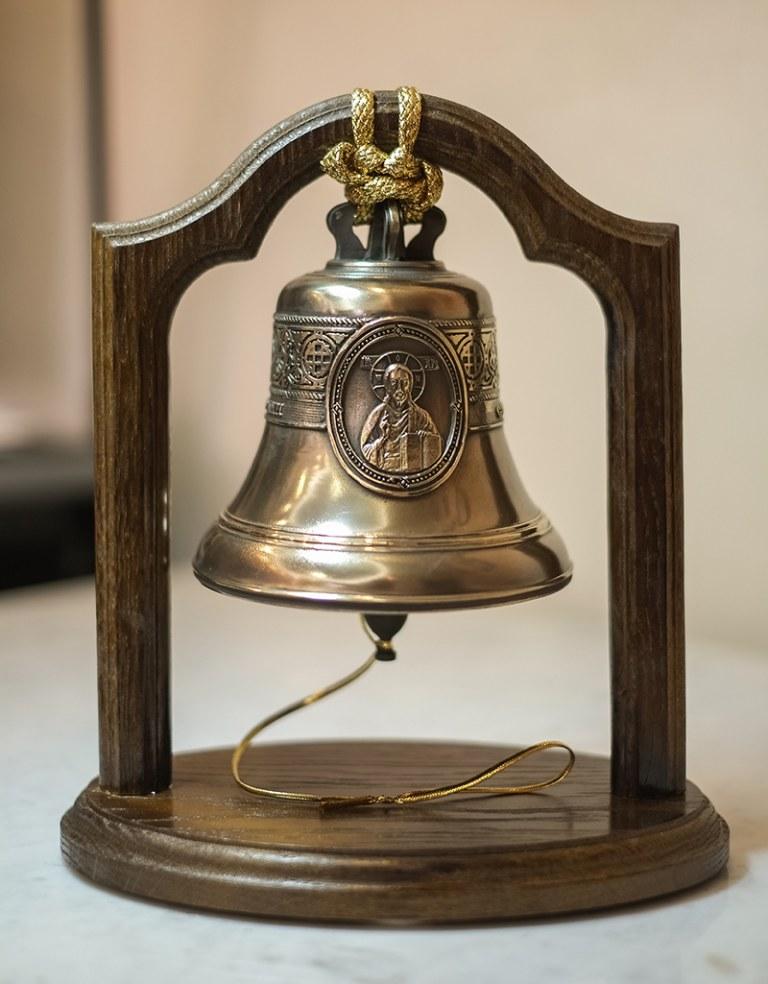 колокола в подарок